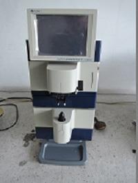 光學測試儀